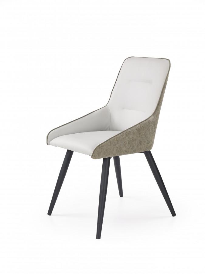 Halmar Jídelní židle K-243