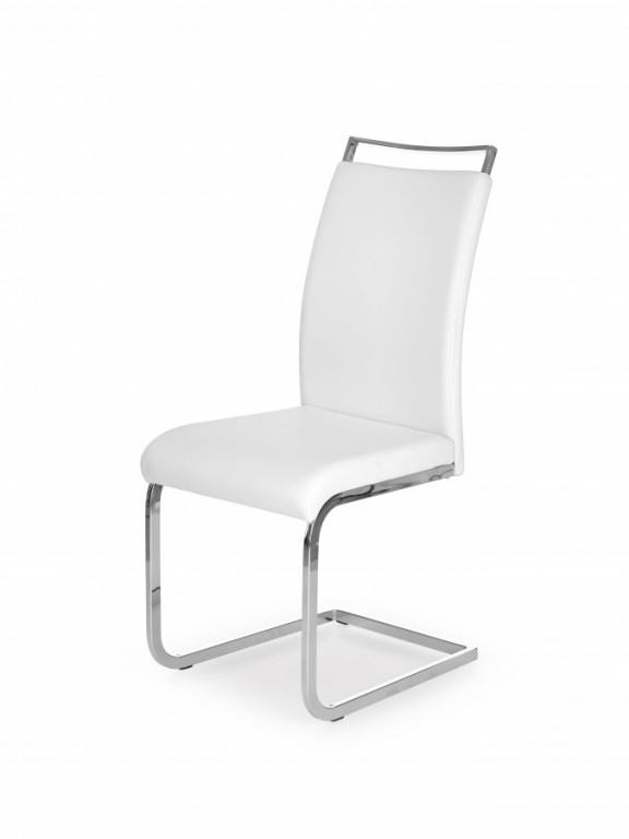 Jídelní židle K-250
