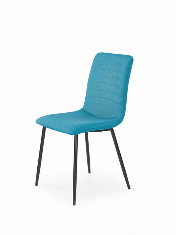 Jídelní židle K-251
