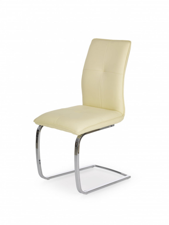 Jídelní židle K-252