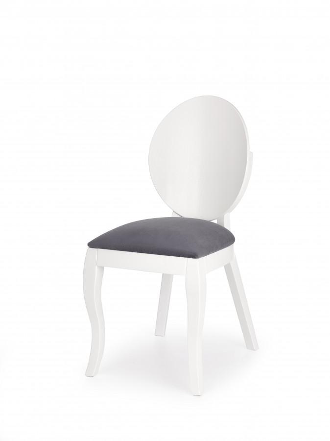 Halmar Jídelní židle Verdi