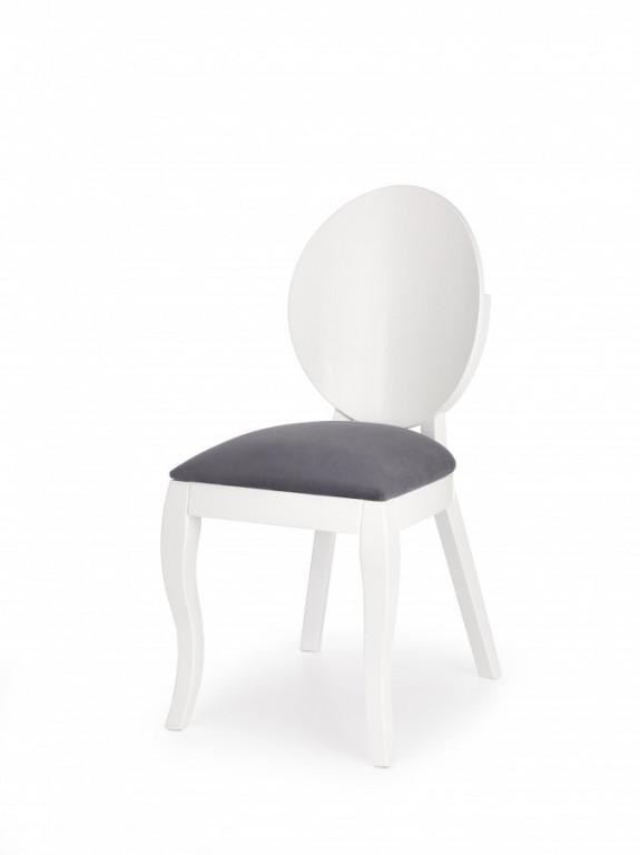 Jídelní židle Verdi