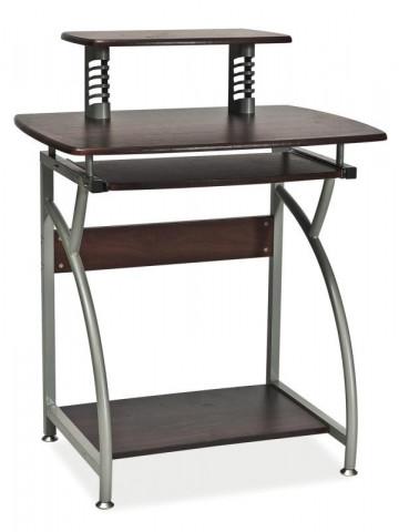 Počítačový stůl B07