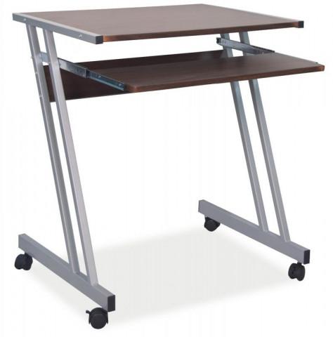 Počítačový stůl B233