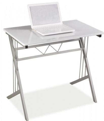 Počítačový stůl B120