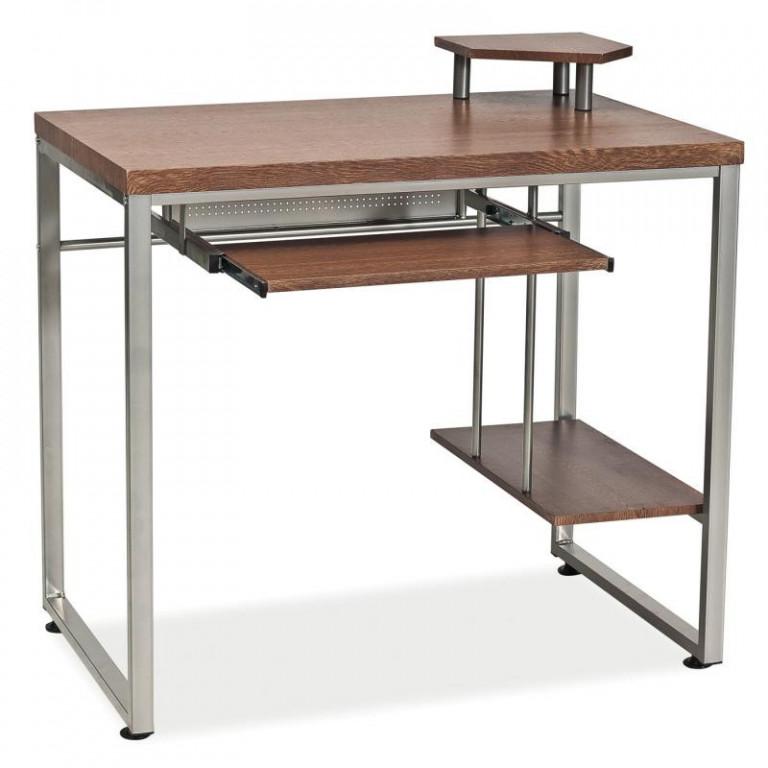 Počítačový stůl B29