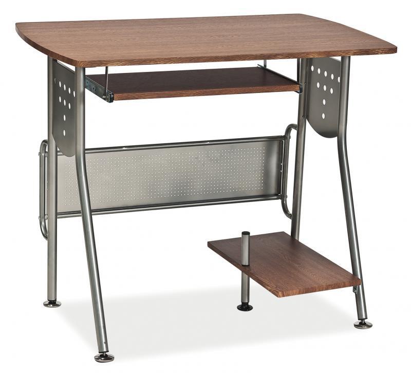 Počítačový stůl B58
