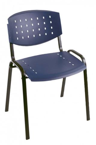 Konferenční židle Taurus PN LAYER