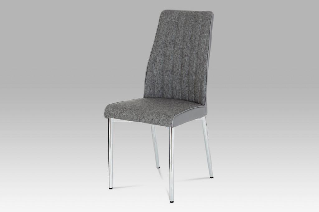 Jídelní židle DCH-352