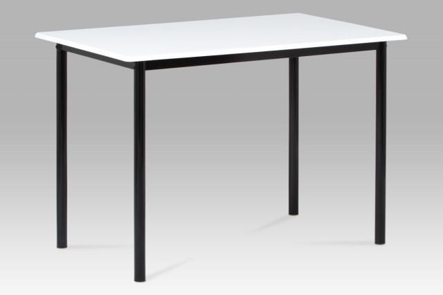 Jídelní stůl GDT-222 WT