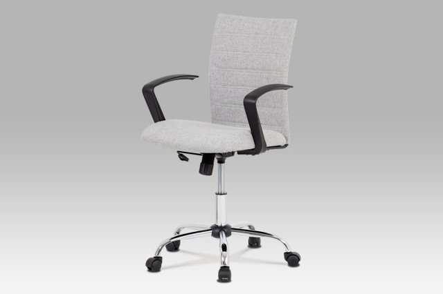 Kancelářská židle KA-Y170