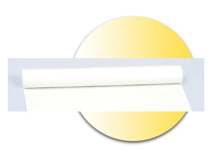 Náhradní rolka papíru 35 cm