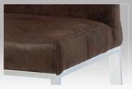 Jídelní židle HC-022 BR3 č.3