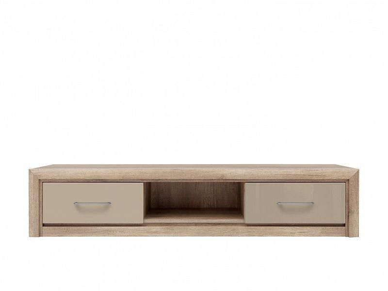 Televizní stolek Koen 2 - RTV2S/163