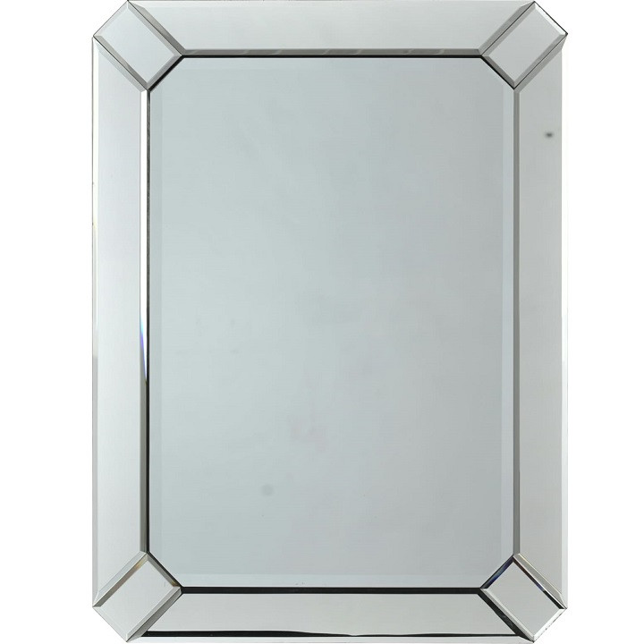 Tempo Kondela Zrcadlo ELISON TYP 10 + kupón KONDELA10 na okamžitou slevu 3% (kupón uplatníte v košíku)