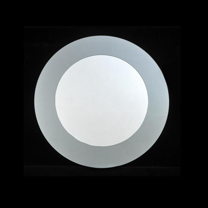 Tempo Kondela Zrcadlo ELISON TYP 13 + kupón KONDELA10 na okamžitou slevu 3% (kupón uplatníte v košíku)