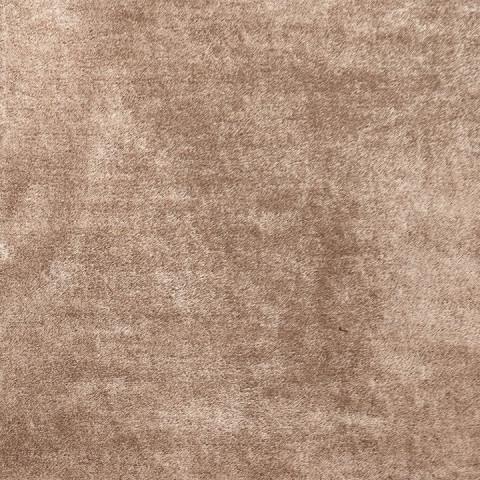 Koberec ANNAG 80x150 - světle hnědá