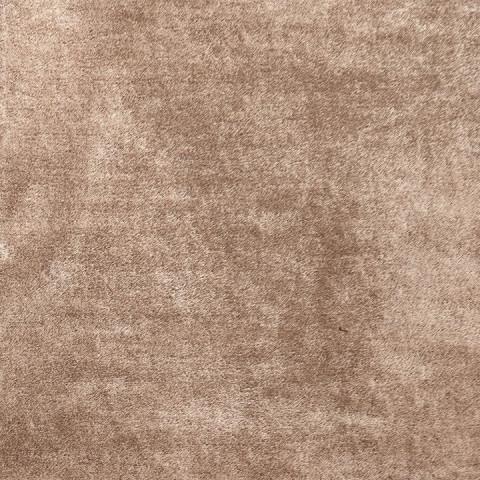 Koberec ANNAG 140x200 - světle hnědá
