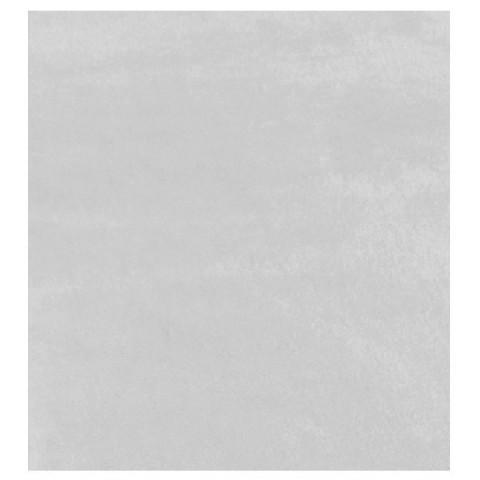 Koberec AMIDA 140x200 - sněhobílá