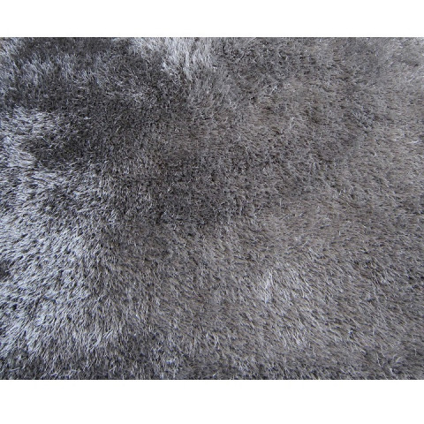 Koberec KAVALA 140x200 - šedý