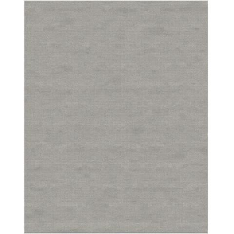 Koberec FRODO 80x125 - šedá