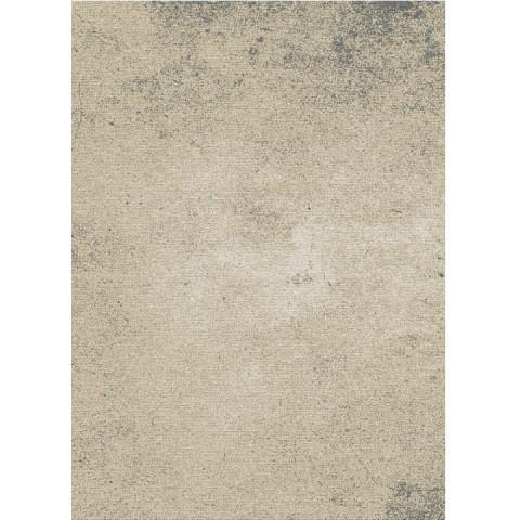 Koberec SAURON 67x105 - béžová