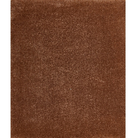 Koberec Botan 80x150 - cappucino