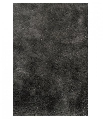 Koberec DELLA 80x150 - šedá