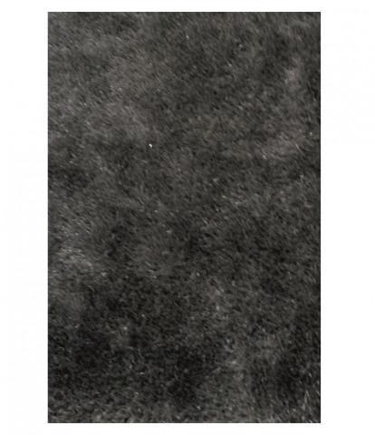 Koberec DELLA 140x200 - šedá