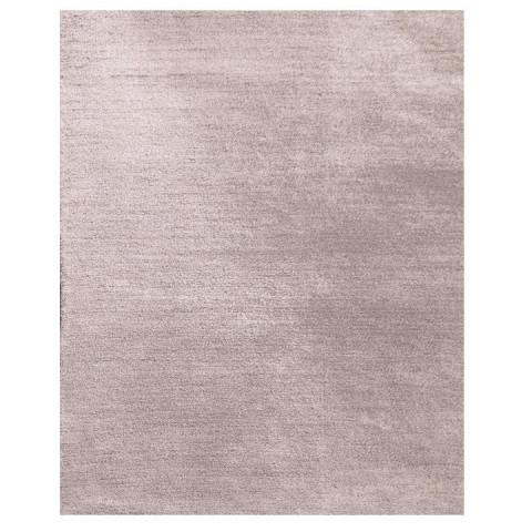 Koberec TIANNA 140x200 - světle šedá