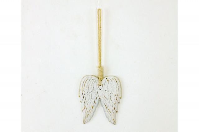 Dřevěná křídla KLA236