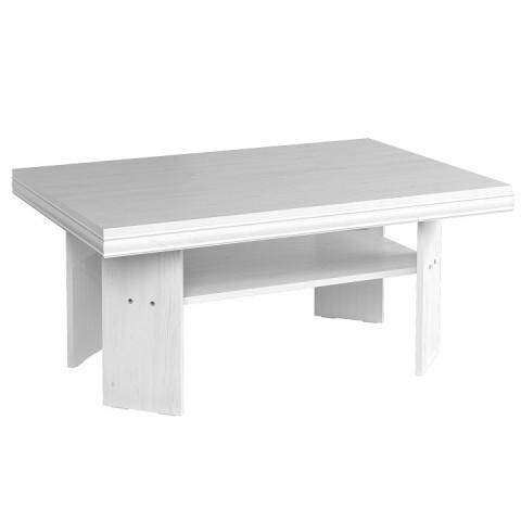 Konferenční stolek KORA KL - sosna andersen