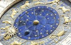 Barvy v interiéru podle horoskopu. Která odpovídá vašemu znamení?