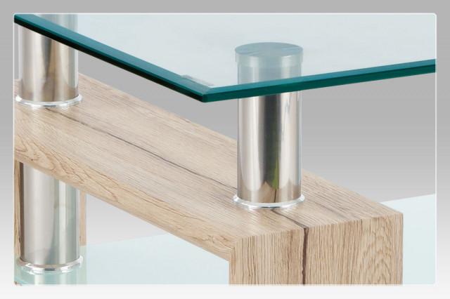 Konferenční stolek AF-1024 SRE