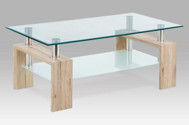 Konferenční stolek AF-1024