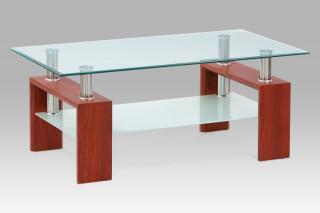 Konferenční stolek AF-1024 TR2