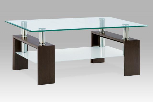 Konferenční stolek AF-1024 WAL