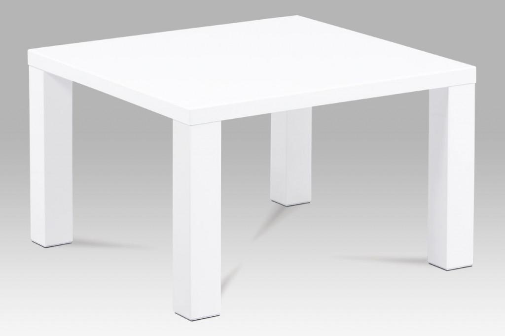 Konferenční stůl AHG-501 WT