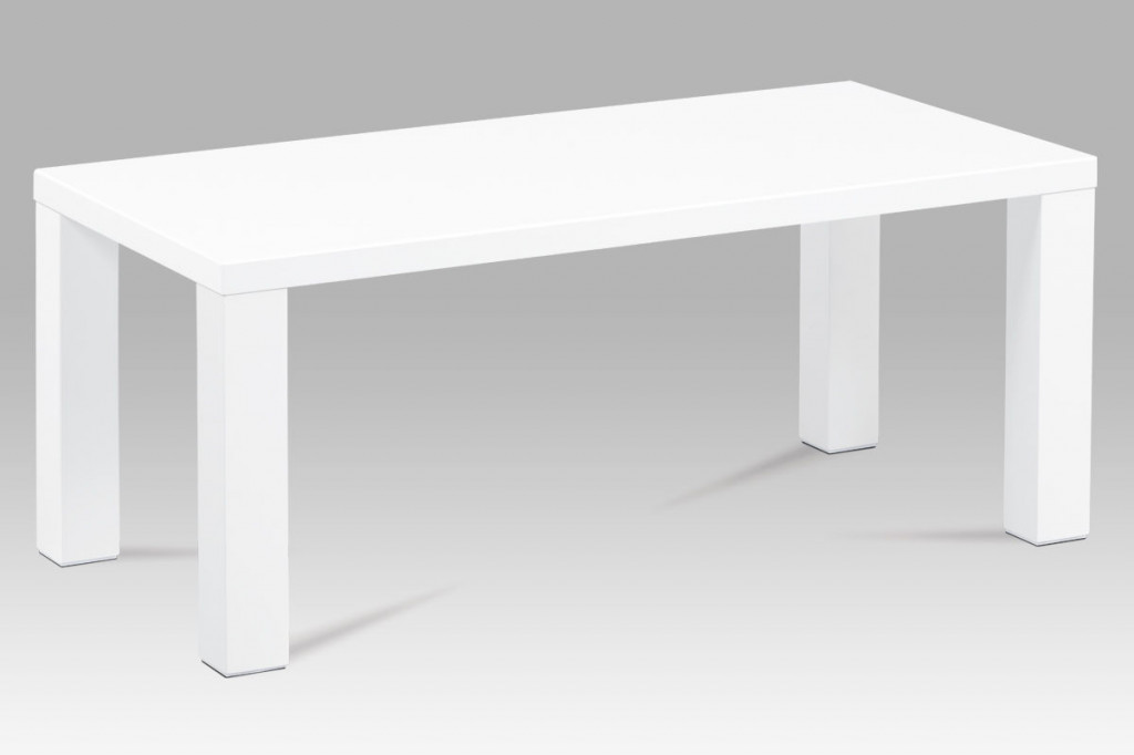 Konferenční stolek AHG-502 WT