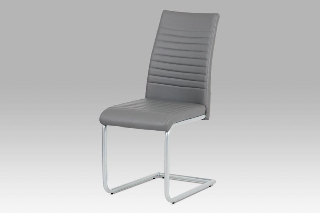 Jídelní židle DCL-131