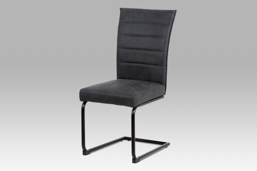 Jídelní židle DCH-170
