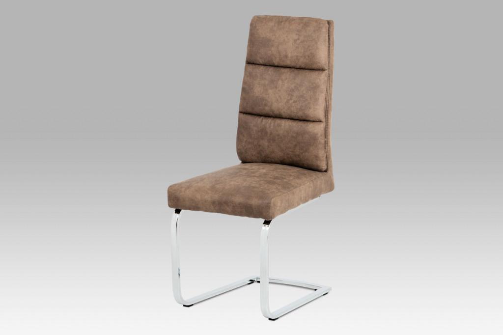 Jídelní židle DCH-188