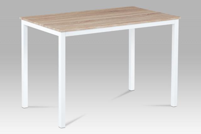 Jídelní stůl GDT-202 SON