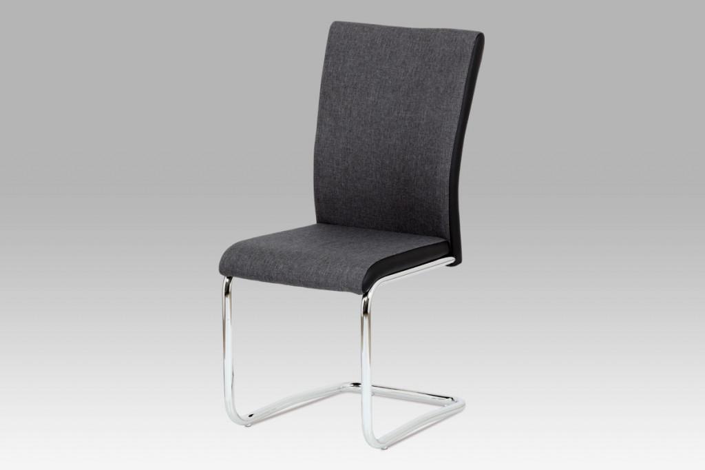 Jídelní židle HC-369