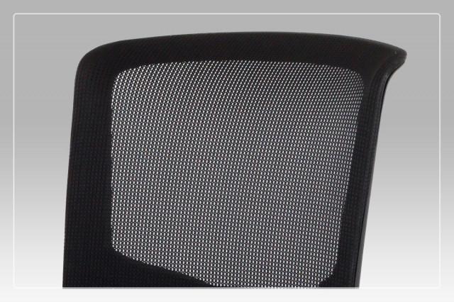 Kancelářská židle KA-B1012 č.10