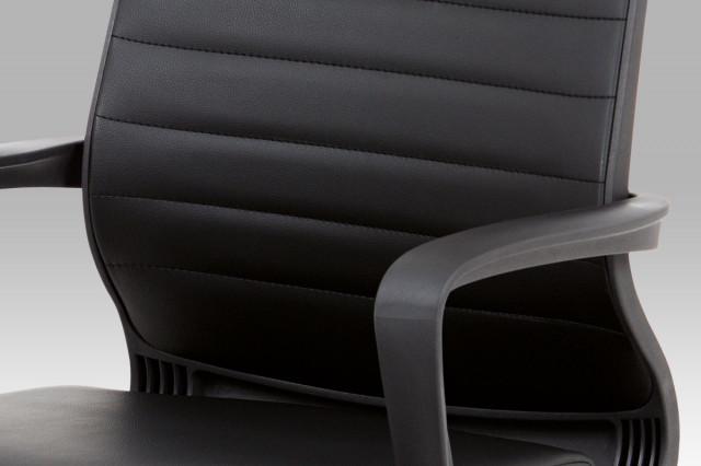 Kancelářská židle KA-C839 BK č.7