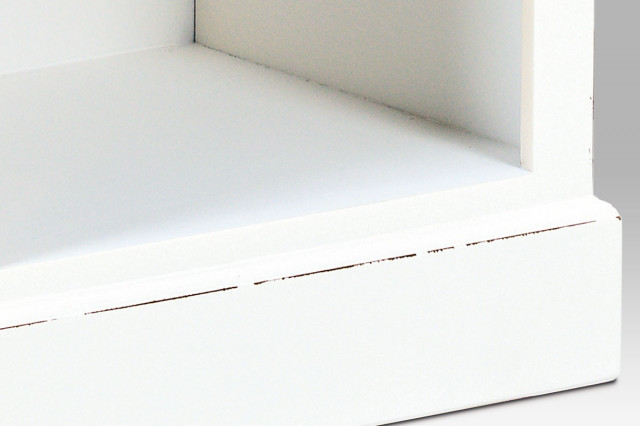 Noční stolek ND-431 WT č.3