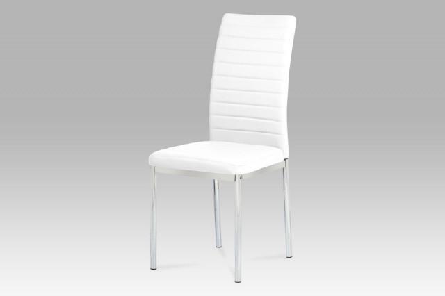 Jídelní židle AC-1285