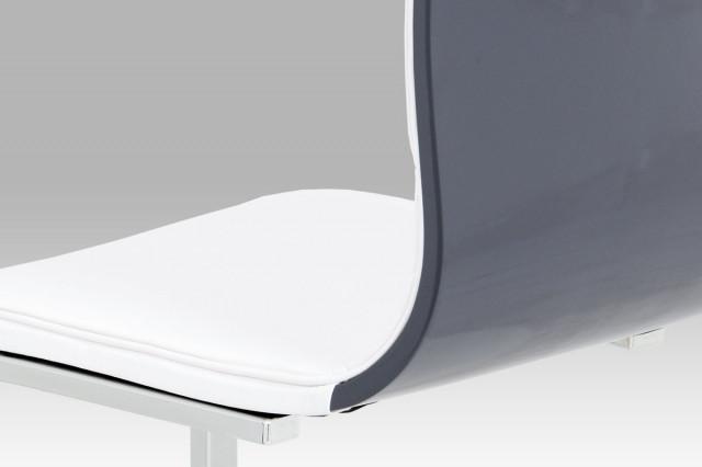 Jídelní židle WE-5029 WT č.4