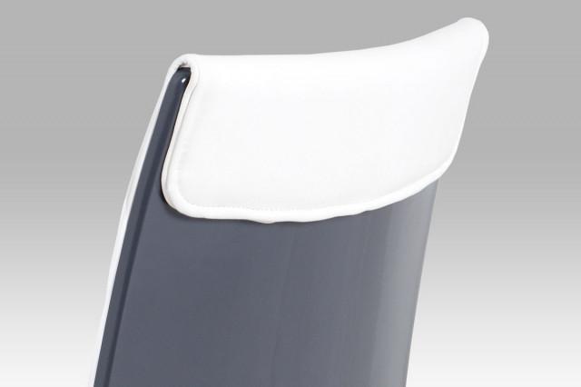 Jídelní židle WE-5029 WT č.5
